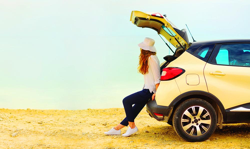 1DAY自動車保険