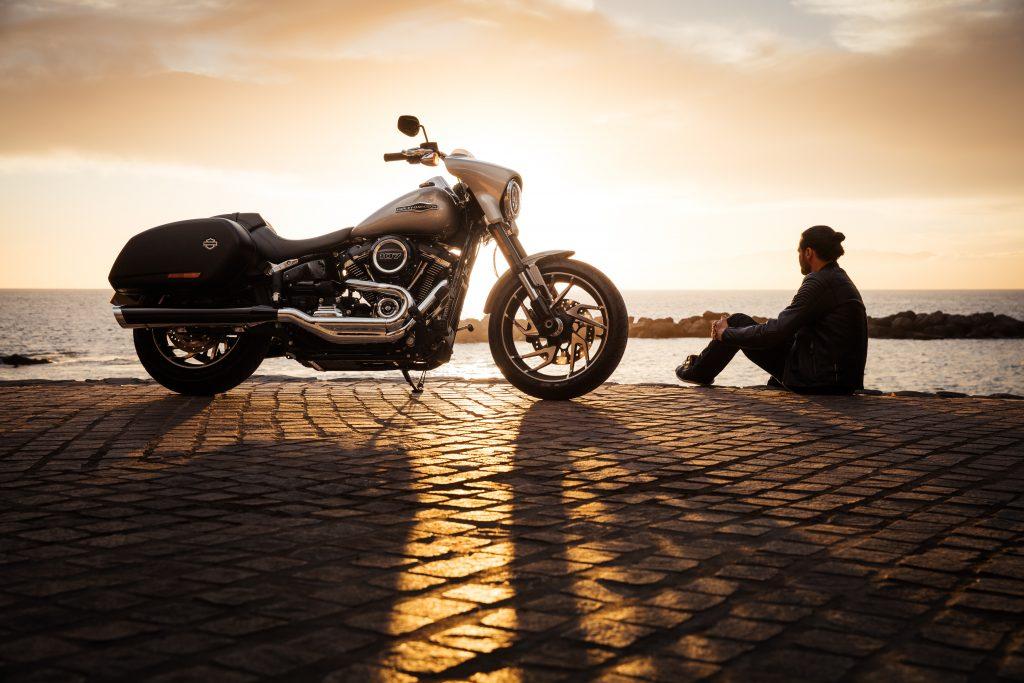 いますぐ確認!バイク自賠責保険