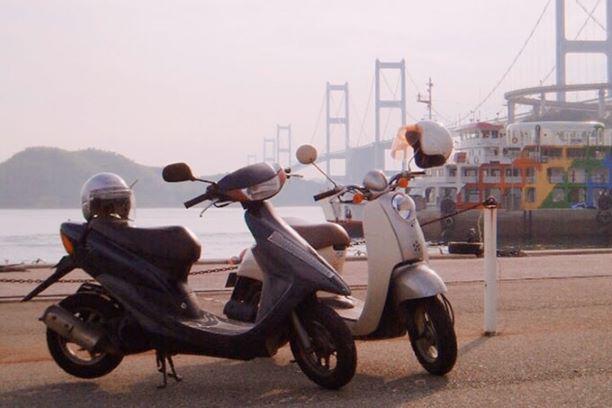 初めてバイクを購入する方必見|バイク保険の種類と加入方法を解説!